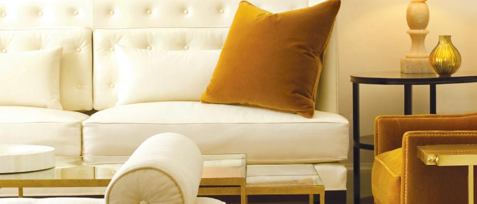 Darien Design Center U2013 Interior Design, Furniture Stores, Design Showroom,  Furniture Showroom,