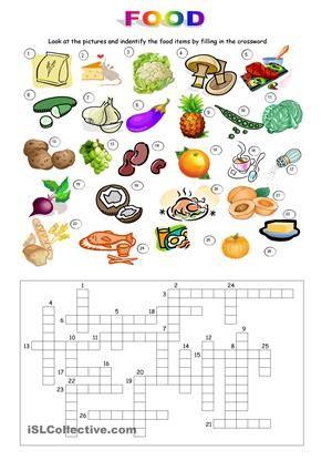 Cooking britain worksheets pdf