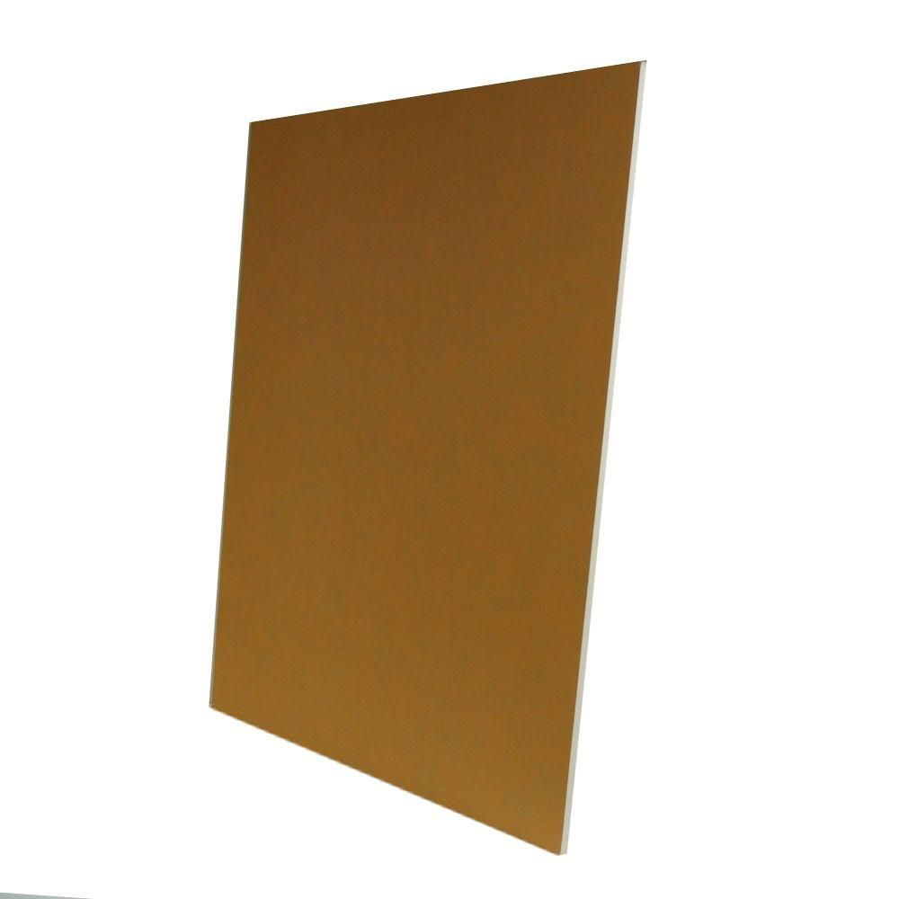 Schluter Kerdi Board 1 2 In X 32 In X 48 In Building Panel Kb121220812 Foam Panels Home Depot Bathtub Surround