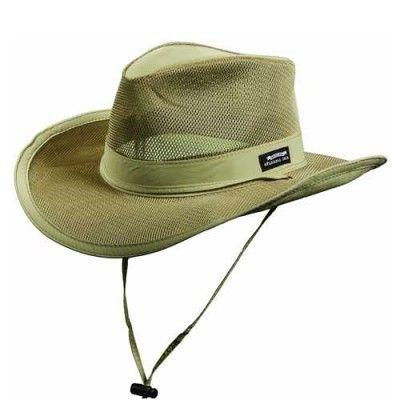 fcd3f75b011a8b Panama Jack Men's Safari Canvas Hat With Chin Cord   Everything ...