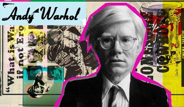 Andy_Warhol_obras_