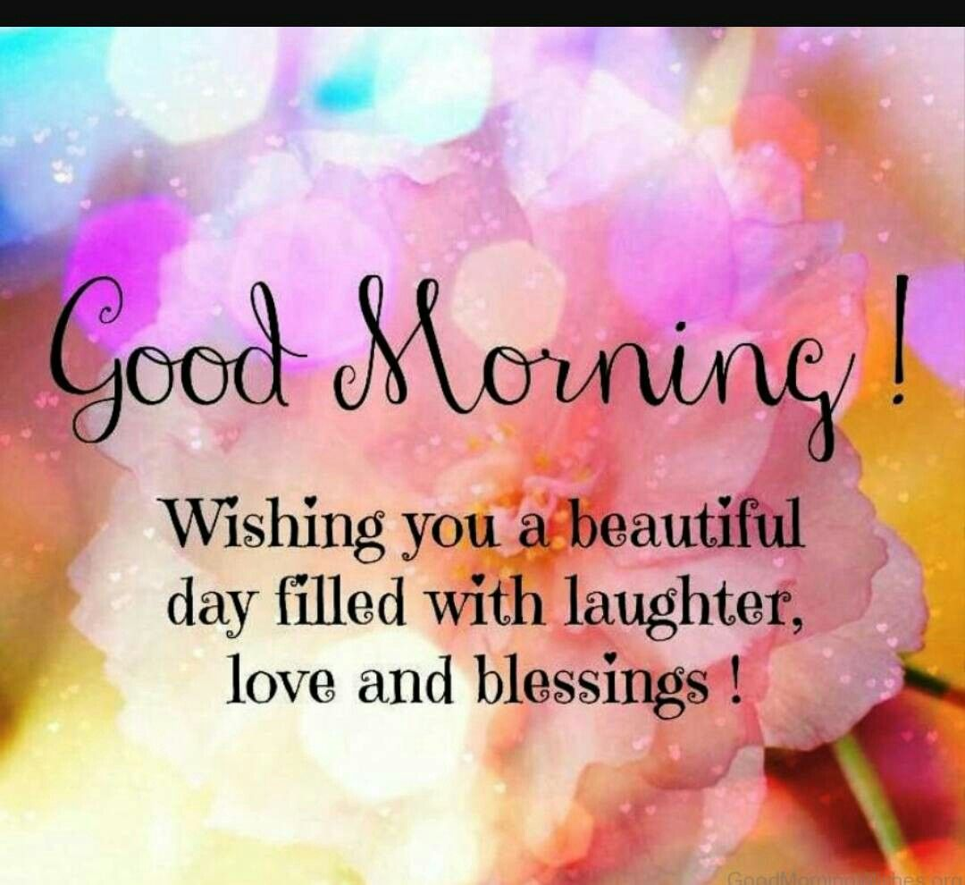 Good morning greetings greetings pinterest blessings good morning greetings kristyandbryce Gallery