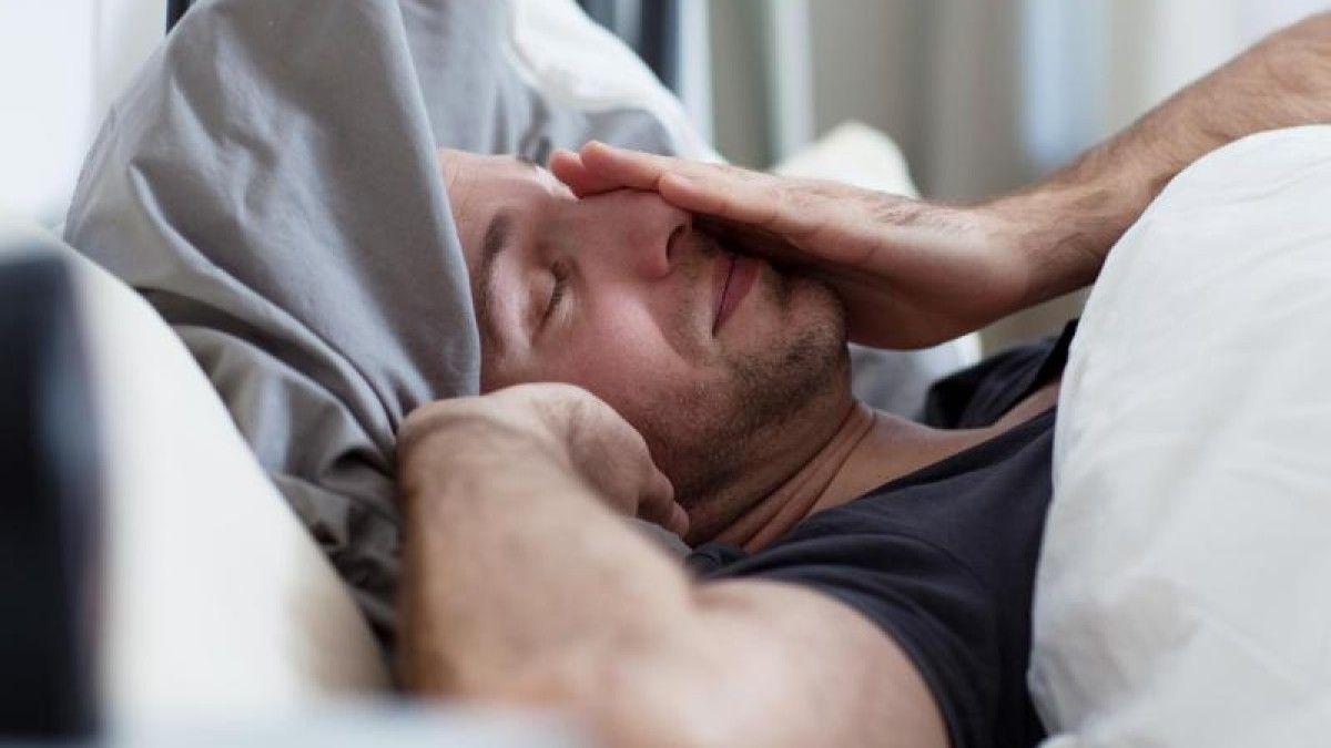 Zeitumstellung: Umstellung auf Sommerzeit: Schlafrhythmus langsam anpassen - Augsburger Allgemeine