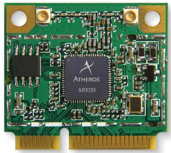 Qualcomm Atheros Ar956x Wireless Network Adapter Driver WIndows XP