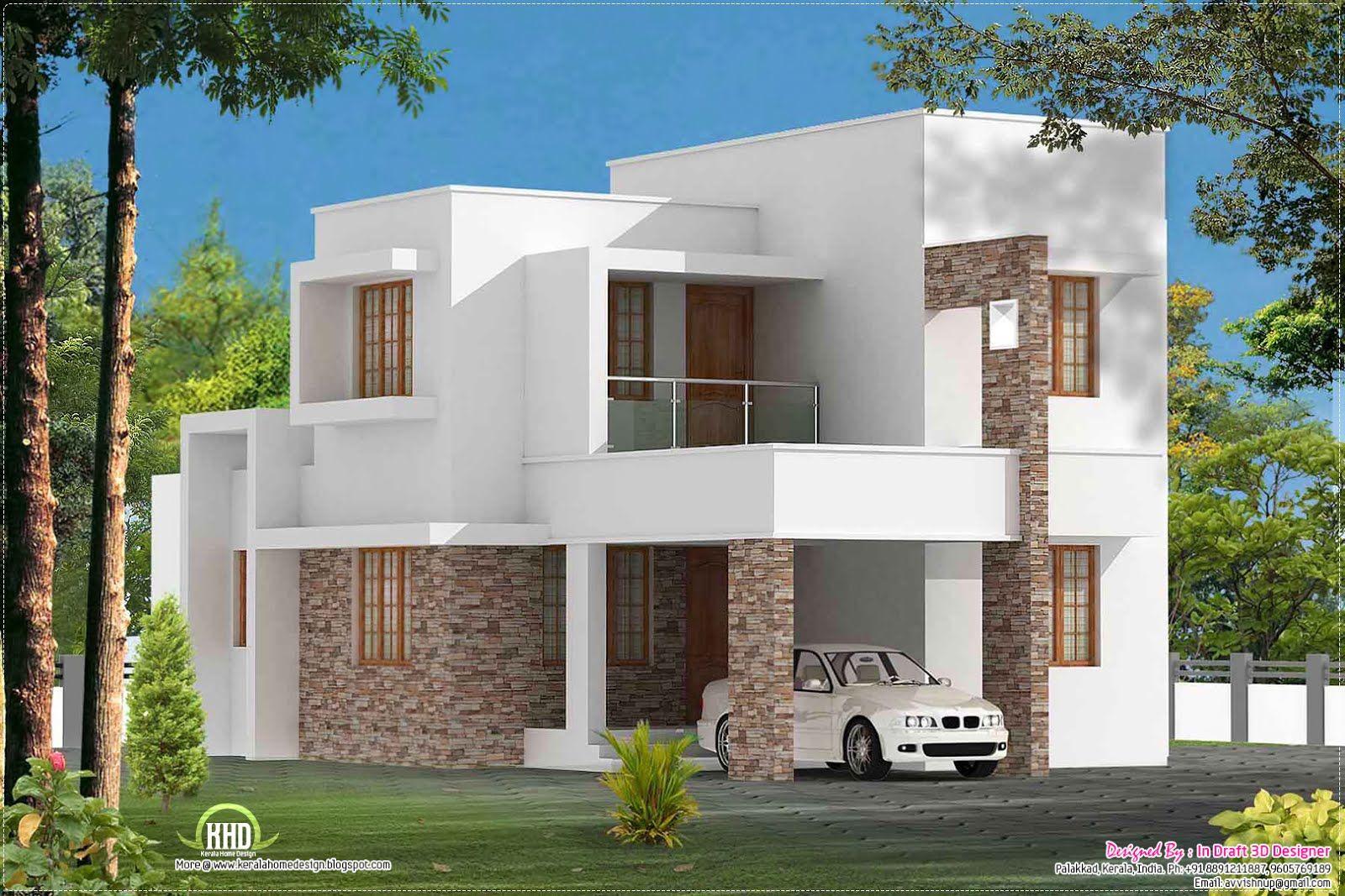 Simple House Design Google Search Architecture Pinterest