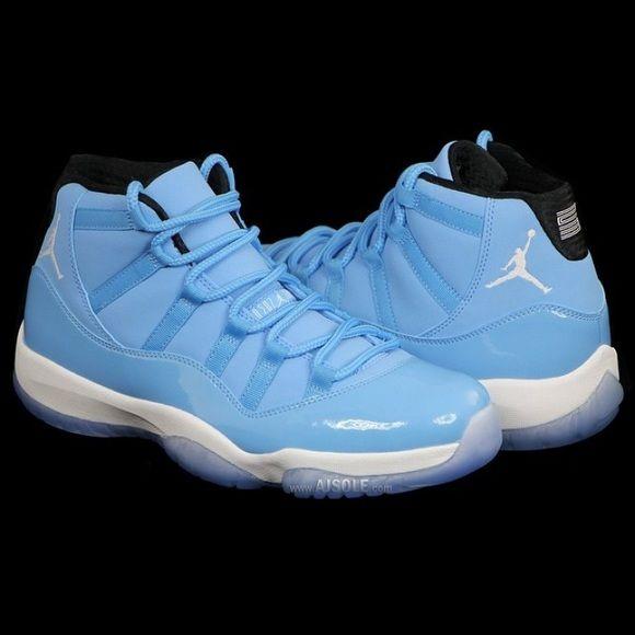 b1b269a66c653b Jordan Shoes - Air Jordan 11 Pantone Sizes 8-13