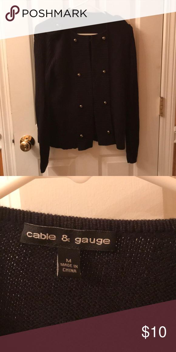 Black Sweater My Posh Picks Pinterest Black Sweaters Sweaters