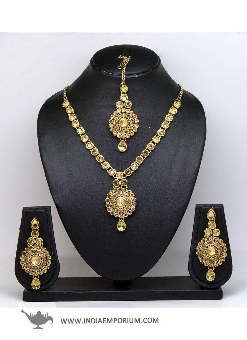 Pin by affela on jewelry pinterest stone work saree shopping