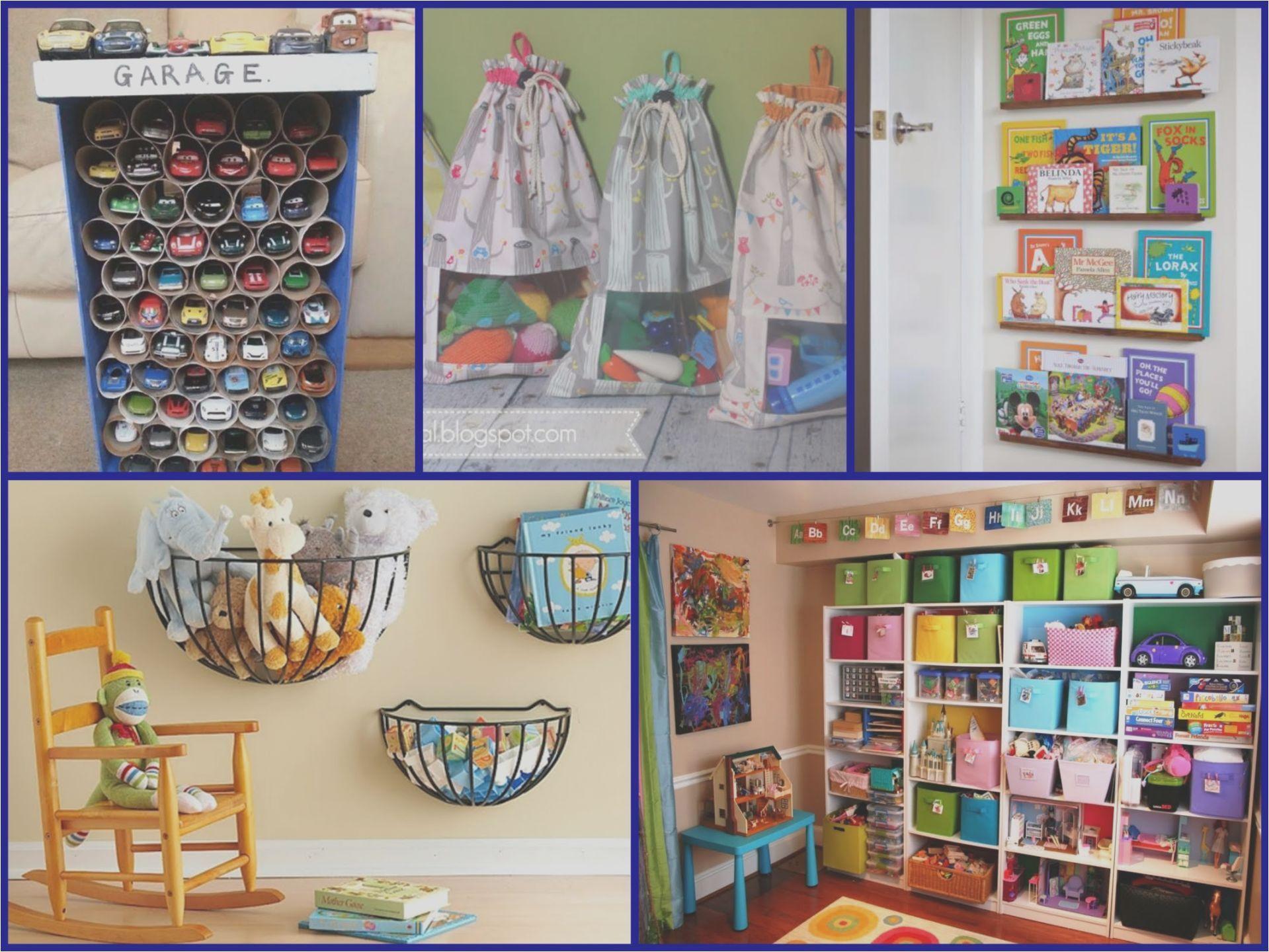 Toddler Bookshelf 20 Luxury Childrens Bedroom Storage Ideas House Ideas Bedroom Organization Diy Kids Room Organization Home Organization