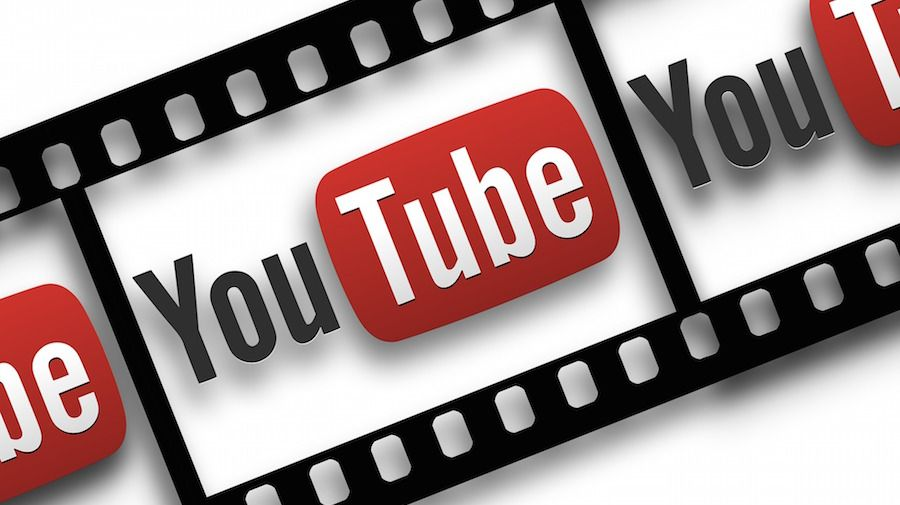 With more than 500 hours of video uploaded to YouTube every minute, Google's video platform is still the most popular in the world for publicly sharing videos with the rest of humanity.   Here are 5 free tools for finding and verifying YouTube video's in news.