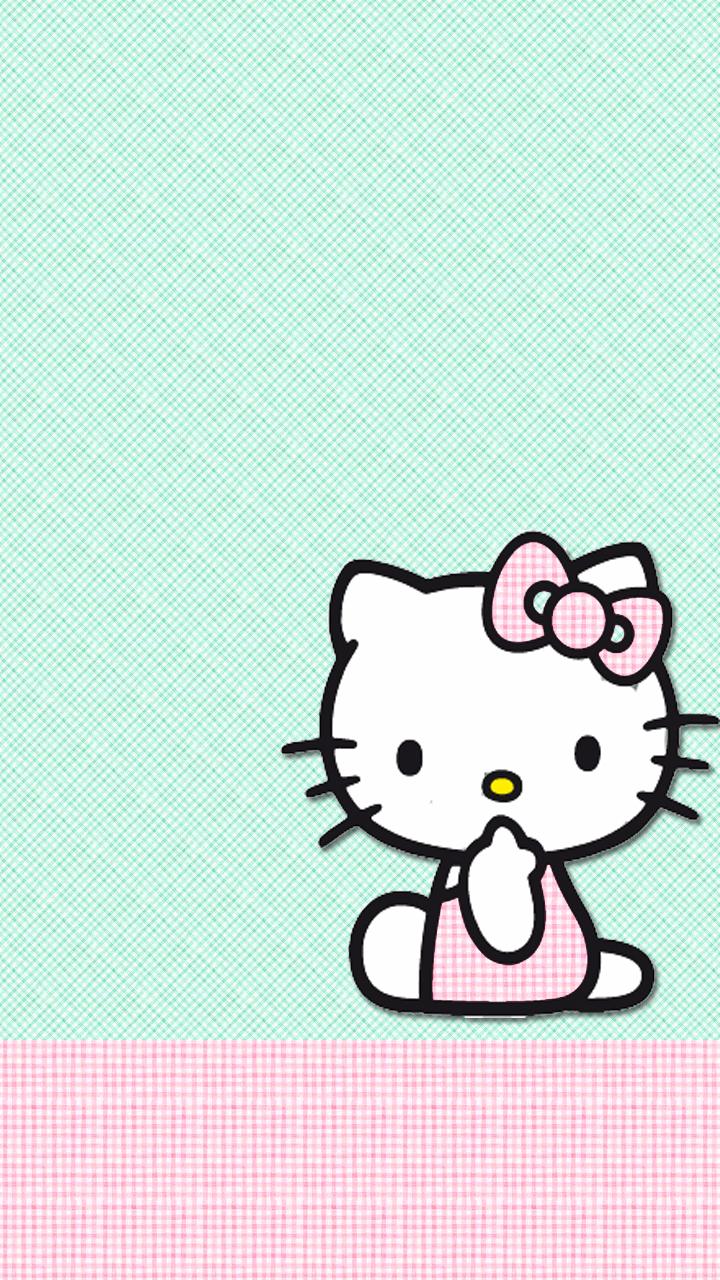Amazing Wallpaper Hello Kitty Pastel - c78ec8e8002328b24657fa388949c392  Perfect Image Reference_85653.png