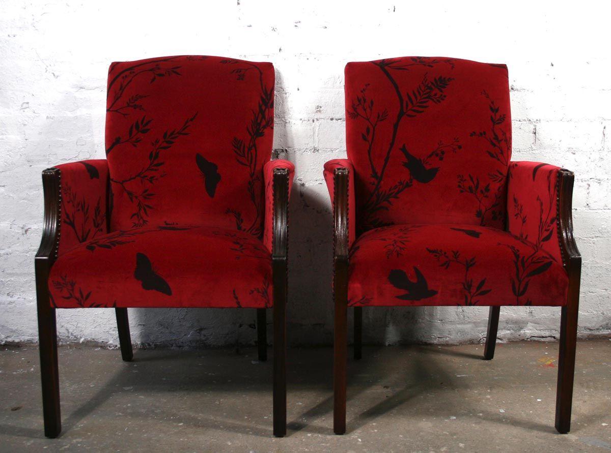 Furniture Timorous Beasties Furniture Pinterest Timorous  # Muebles Pagolin