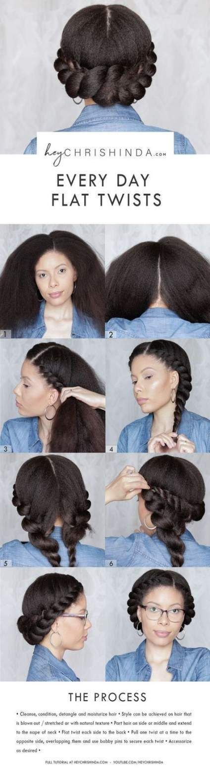 Bath and body  #twist #hairstyles #protective #styles flat twist hairstyles prot # braiding hairstyles for black women protective styles marley twists