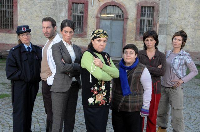 Parmaklıklar Ardında (TV Series 2007-2010),.jpg