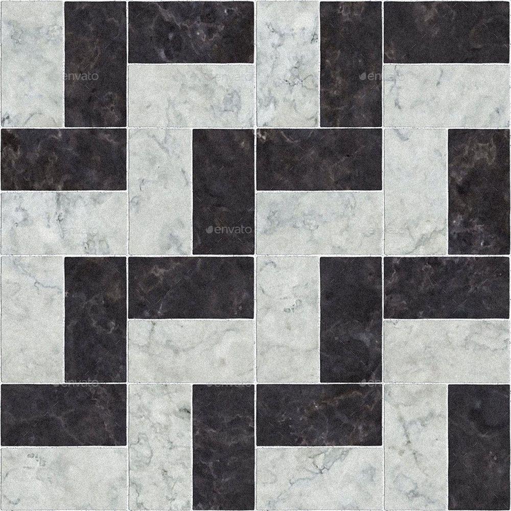Tile Textures 004 Tiles Texture Modern Marble Tile Tile Floor