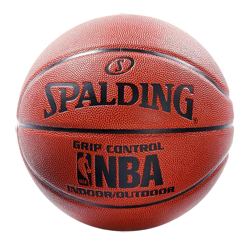 Basketball Ball ... e745006916927