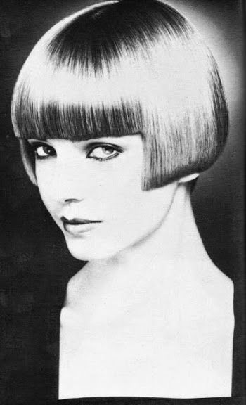 Pin On Classic Sassoon And Inspired Haircuts
