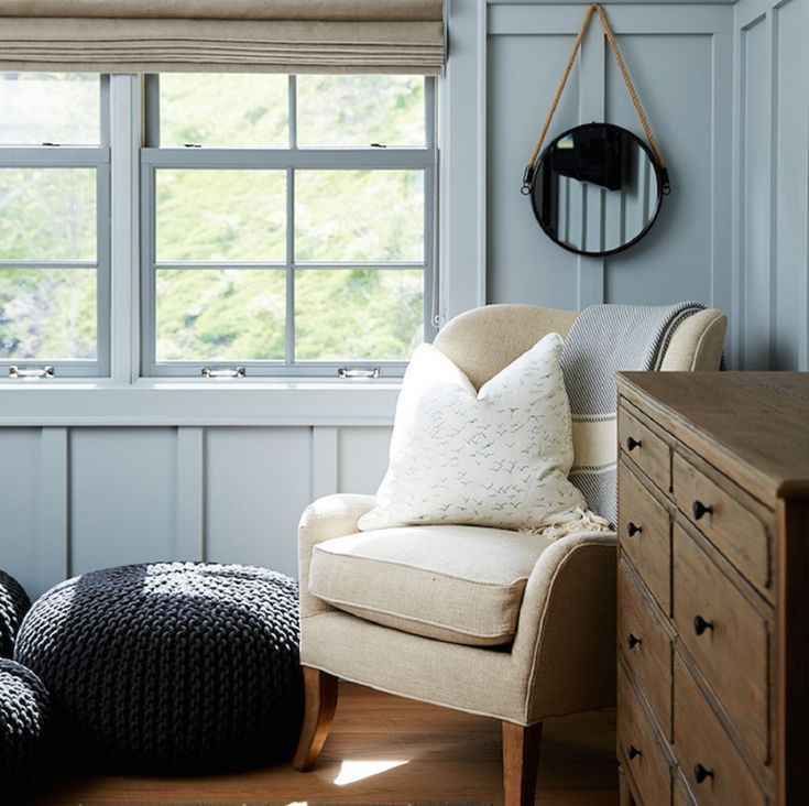 50 Cozy Farmhouse Master Bedroom Remodel Ideas: 50 Decorating Ideas For Farmhouse-Style Bedrooms
