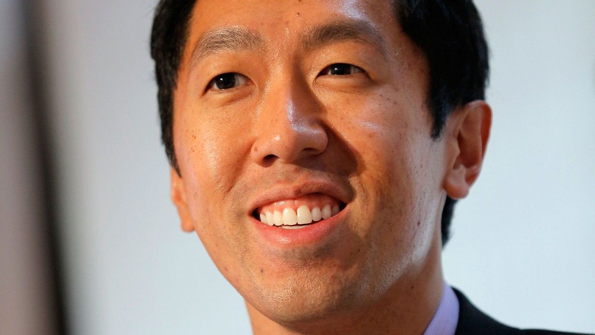 https://www.ebates.com/r/AHMEDR148?eeid=28187 Andrew Ng Says Factories Are AI's Next Frontier https://www.booking.com/s/35_6/b0387376