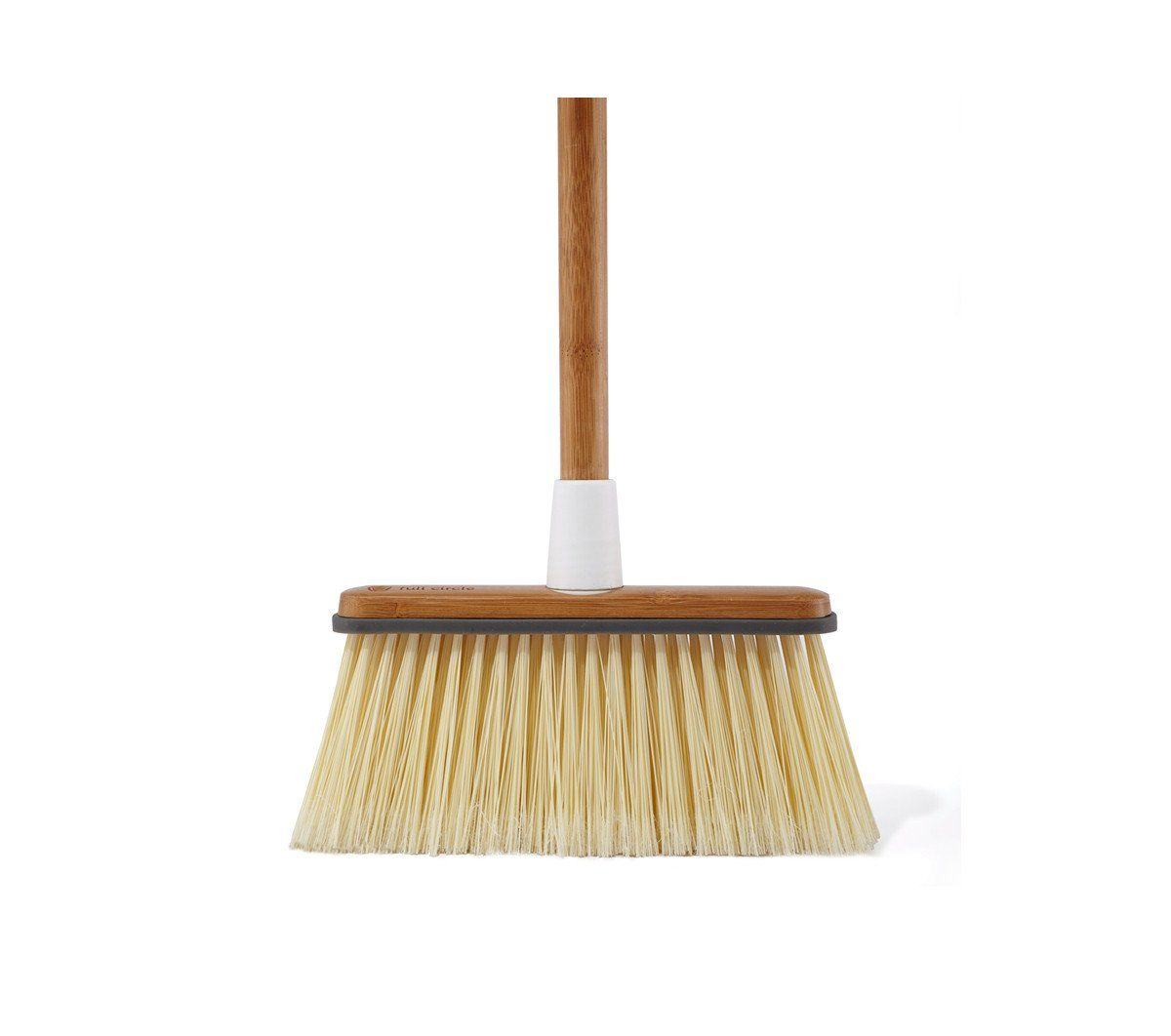 Creative Products Clean Sweep Rubber Broom