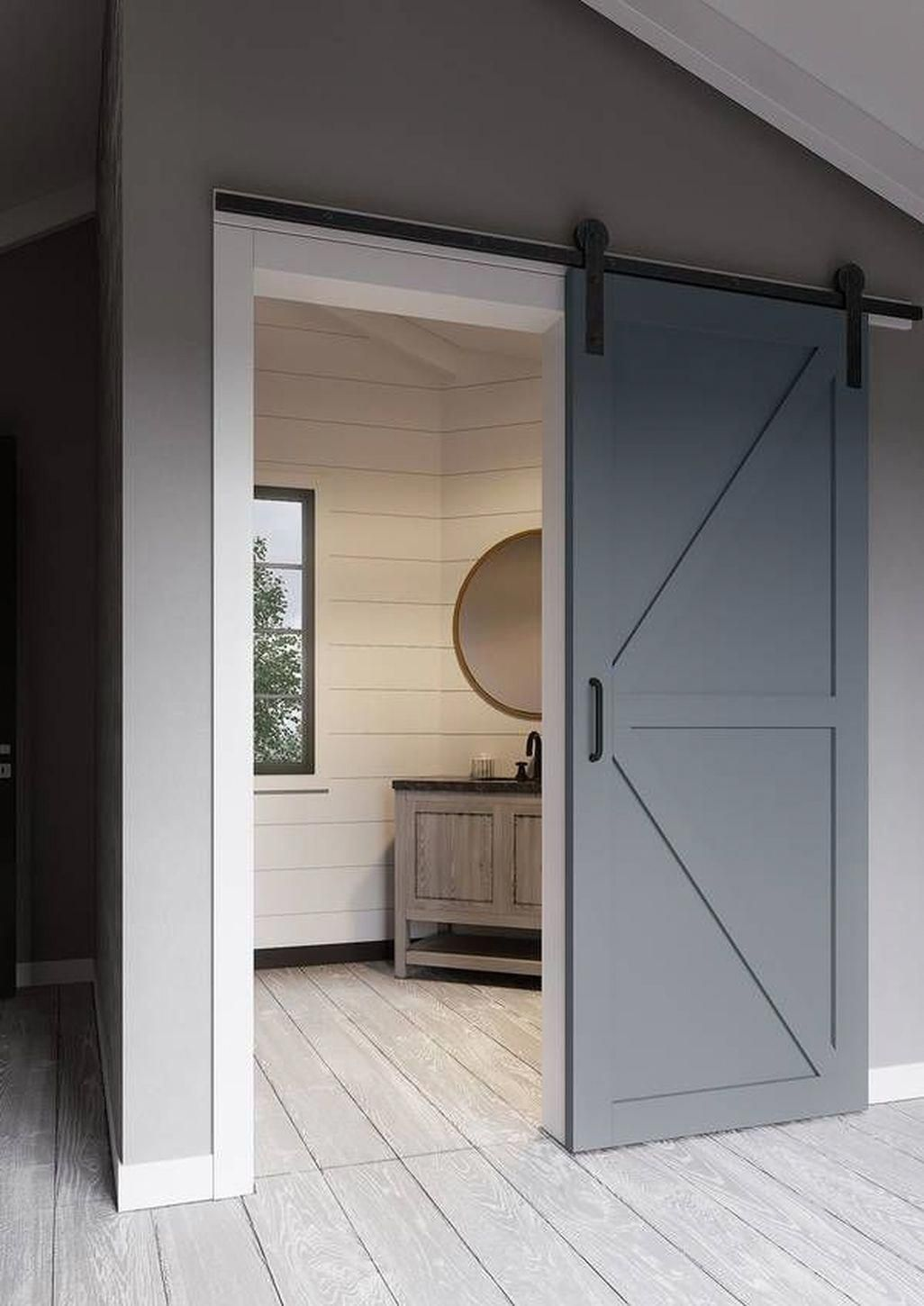 Sliding Door System Indoor Barn Doors For Sale Fold Flat Internal Doors 20190824 With Images Barn Style Sliding Doors Barn Doors Sliding Garage Door Design