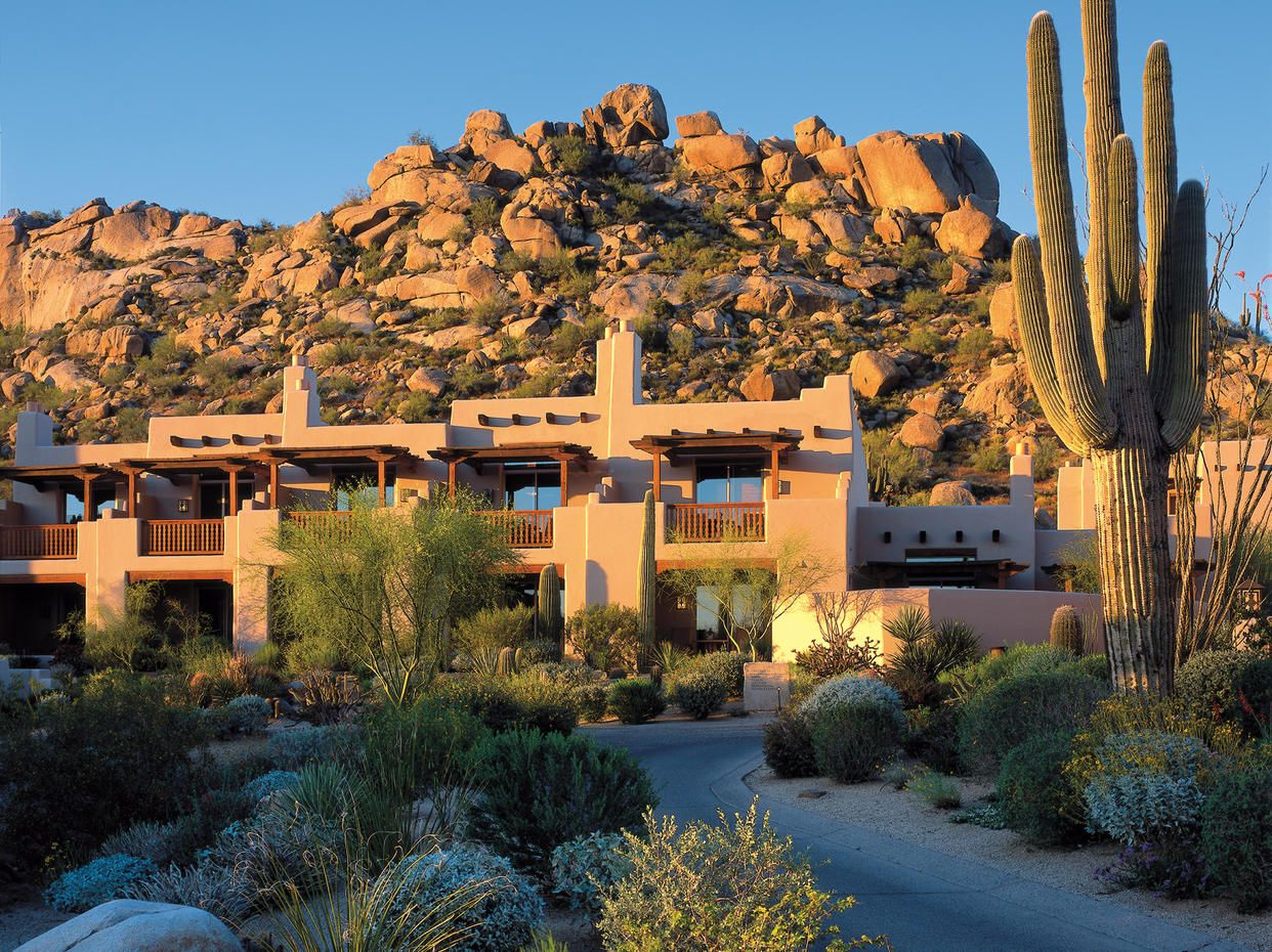 13 things to do in scottsdale arizona landscaping with