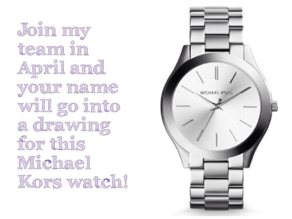 I love the rewards of my Rodan+Fields business! Here's one you can win! Message me for details! www.slcox.myrandf.biz