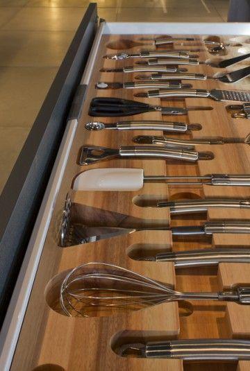 13 + Herrliche Küche umgestalten Layout Benjamin Moore Ideen #countertop