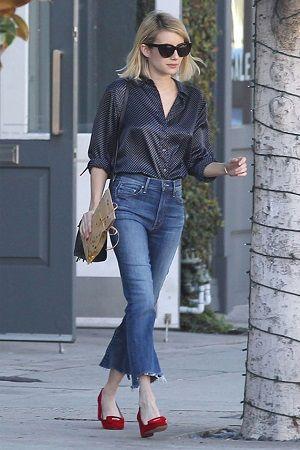 7 modelos de calça para investir em 2017 denim pinterest jeans