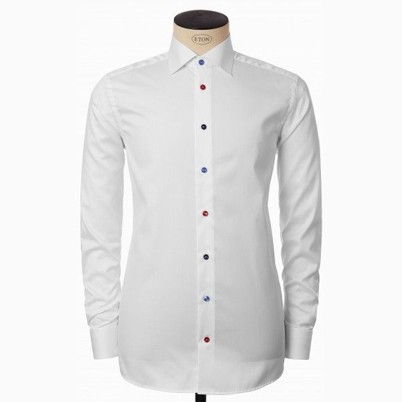Pin by Mankind Menswear Lichfield Ltd on Eton Shirts | Pinterest ...