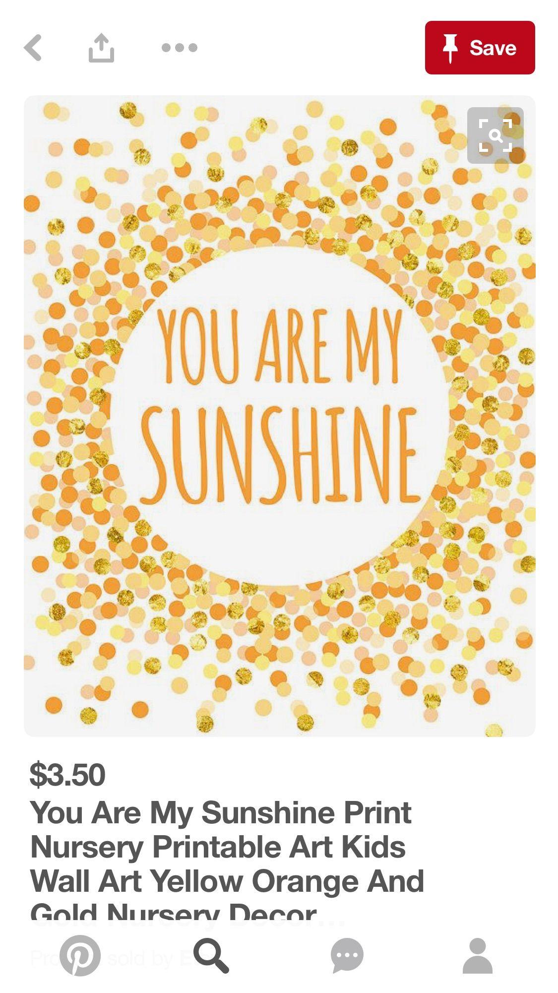 Pin by Laura Machicek on Sunshine | Pinterest | Sunshine