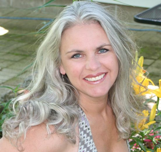 eaton mature dating site Dating just for mature people meet fun, like minded people in your area for friendship or love join the leading senior dating site for people in their 40s, 50s and 60s and meet someone special.
