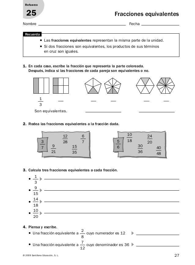 Pin En Matemáticas 4