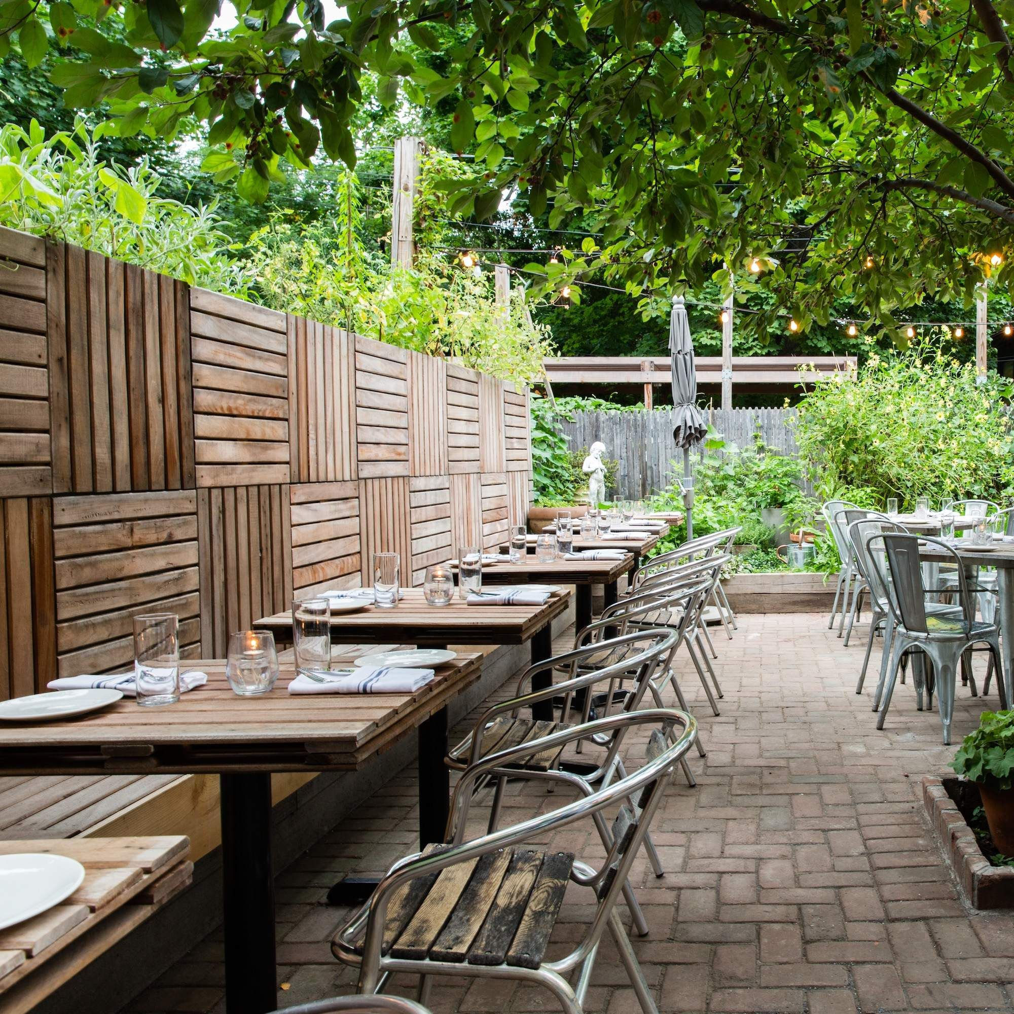 the best restaurants that opened in nyc in august restaurants