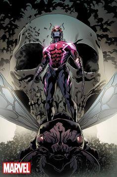 Marvel @ DAREDEVIL #7 Age of Apocalypse Variant 2016 VF