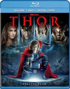 download thor the dark world full movie in hindi 1080p