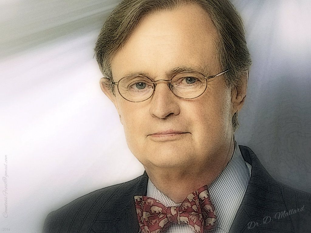 david mccallum 2016david mccallum the edge, david mccallum the edge mp3, david mccallum a bit more of me, david mccallum house of mirrors, david mccallum 2016, david mccallum dogs, david mccallum snoop dogg, david mccallum david axelrod, david mccallum - the edge (1967), david mccallum batman, david mccallum the edge remix, david mccallum wikipedia, david mccallum the edge download, david mccallum, david mccallum imdb, david mccallum actor, david mccallum man from uncle, david mccallum wiki, david mccallum height, david mccallum music