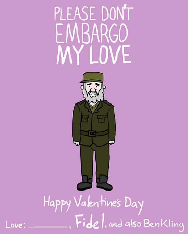 Dictator And Famous People Valentine Day Cards By Ben Kling Nerdy Valentines Historical Valentines Valentine Day Cards
