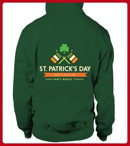 STPATRICKS DAY - St patricks day shirts (*Partner-Link)