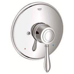 fairborn shower faucet trim trim kit