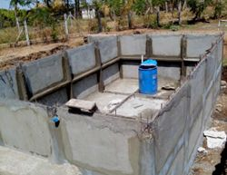 Pin By Lana Perry On Ferrocement Water Storage Tanks Water Storage Outdoor Furniture Sets
