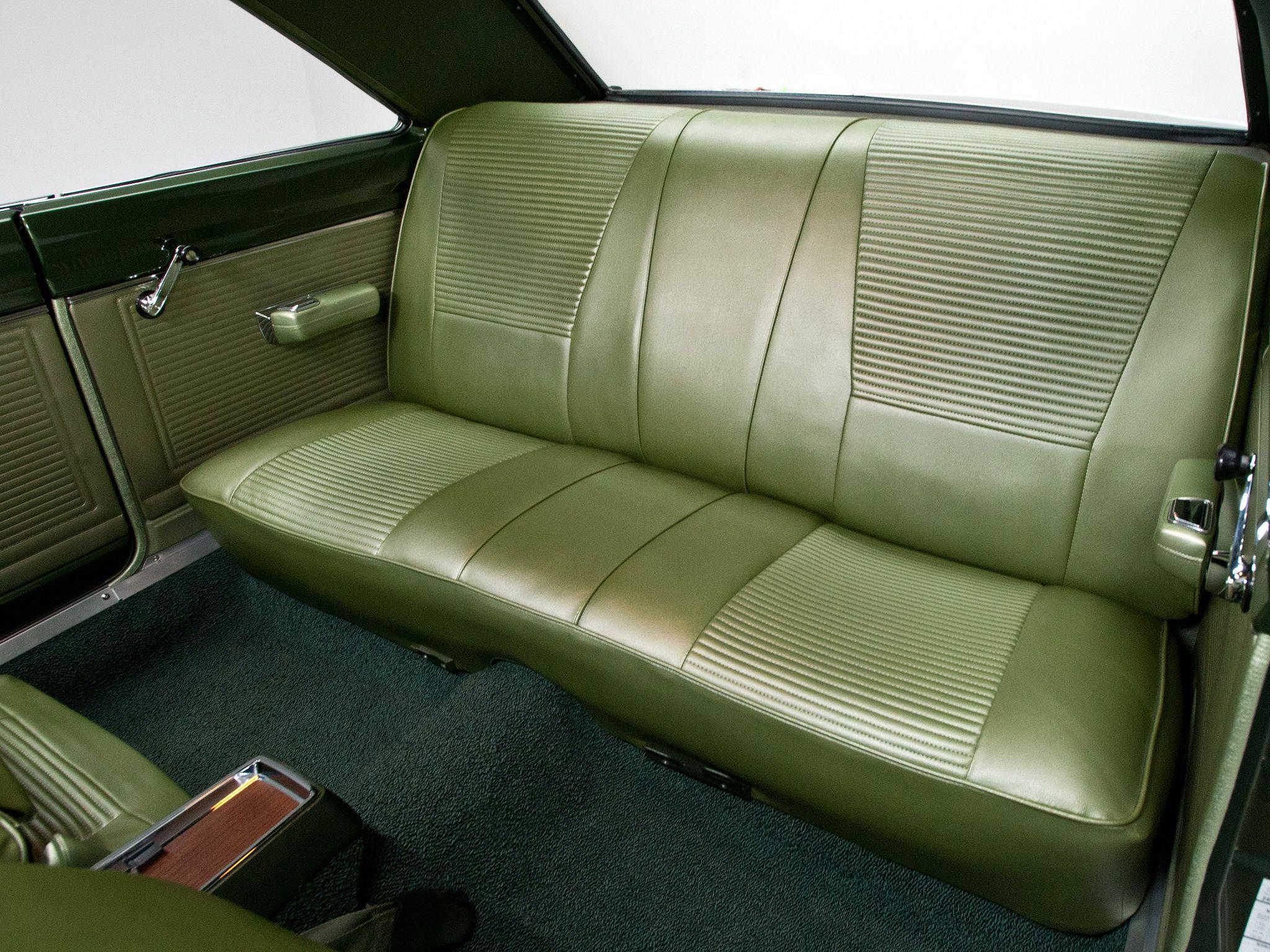 1969 Dodge Dart Gts 440 Dodge Dart Custom Cars Dodge