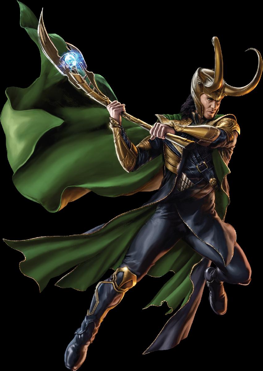 Loki Laufeyson | LOKI | Loki laufeyson, Loki, Loki marvel