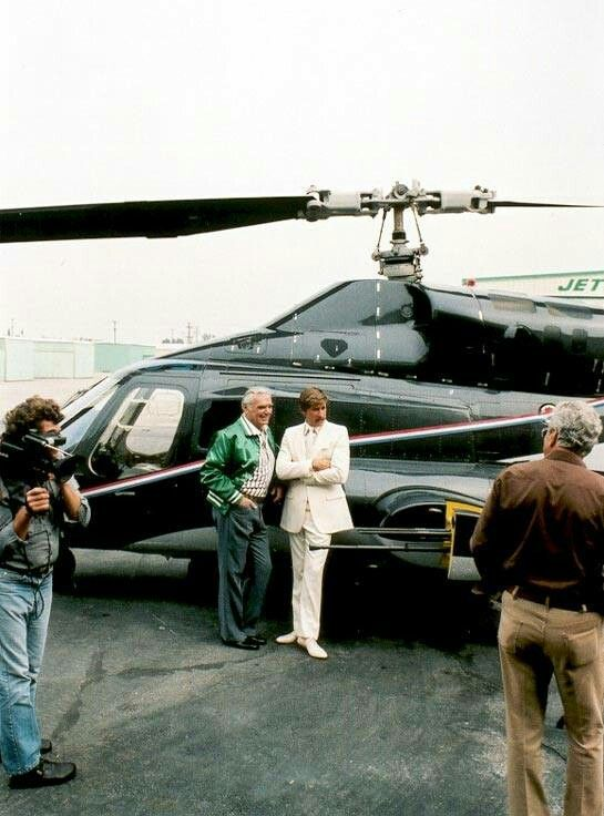Airwolf  Airwolf  Aircraft, Chinook Helicopters, Army