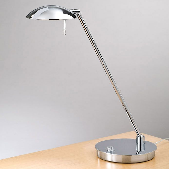 15 Modern Desk Lamps To Enlighten Your Office Desk Lamp Modern Desk Lamp Desk Lamp Design