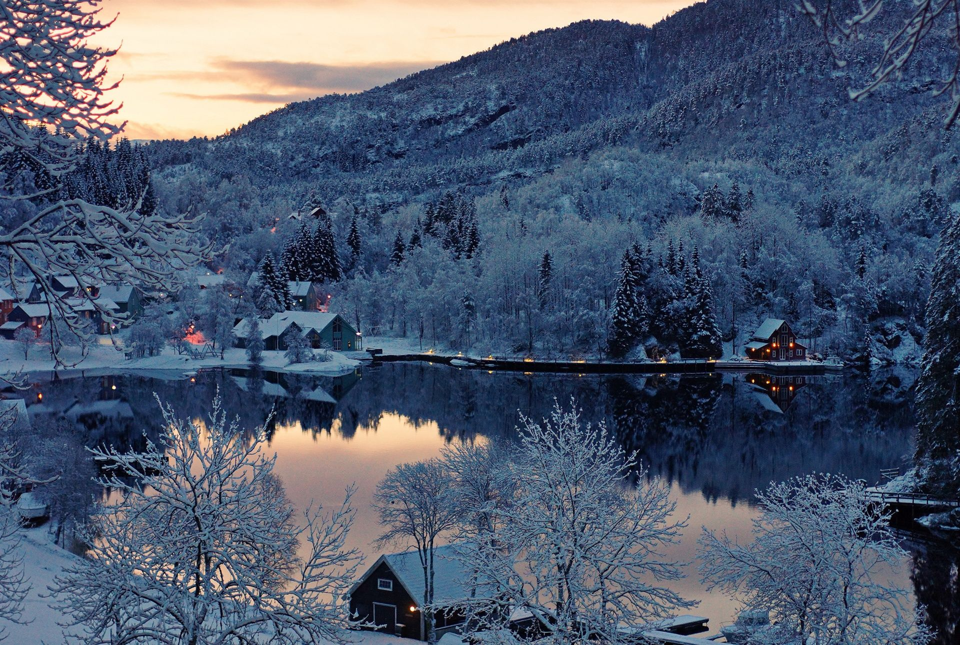 10 Facts about FINLAND! - Imgur