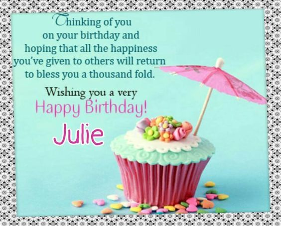 Pin By Just Julie On Julie S Treasures With Images Happy