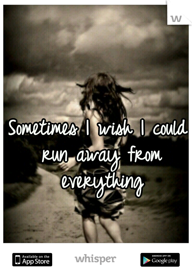 Whisper Share Secrets Express Yourself Meet New People Run Away Quotes Wise Words Quotes Quotes To Live By