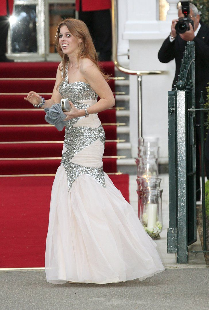 When It Comes To Sequins Go Big Or Go Home With Images Kate