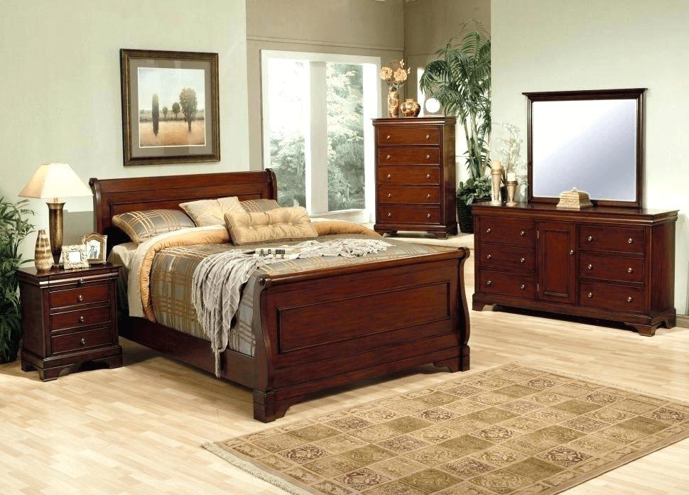 Craftique Bedroom Furniture Sets Bedroom Furniture Brands